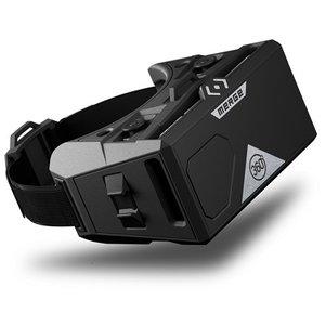 Merge VR bril